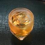 20521757 - ①食前酒