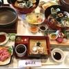 松園荘 保津川亭 - 料理写真:丹波牛おいしすぎー(=゚ω゚)ノ