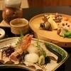 日本料理淳 - 料理写真: