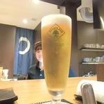 スペディーニ - ハートランドビール生