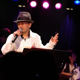 音響照明ピアノ完備。貸切で各種ライブ可!