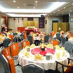 華風 福寿飯店  - お祝い事、各種ご宴会でもご利用できる大広間もご用意しております♪