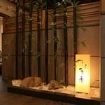 さが風土館 博多季楽 - 2階焼肉