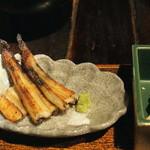 懐石料理 他人吉 -