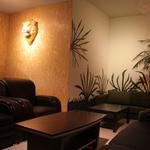 ジャングル ゴリラ - 個室、10名様まで。
