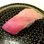 はま寿司 - みなみまぐろ中とろ!
