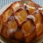 パン酵母松葉屋 - 料理写真: