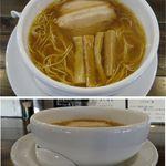 20563798 - 醤油。徳川町 如水  西春店(愛知県:徳川町如水2号店)食彩賓館撮影