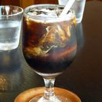 20566637 - アイスコーヒー