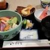 Uoichi - 料理写真:海鮮丼 980円
