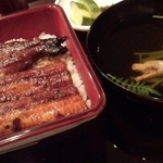 日本料理雲海 - 2013.8-3