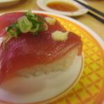 魚べい - 料理写真:かつお