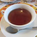 ラ・ムジカ - 紅茶