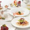 パパ・ヘミングウェイ - 料理写真:チーズフォンデュ付きの人気コース  4,500円