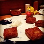20584620 - 2013/04/04                       大根餅