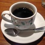 20585262 - ドリップコーヒー