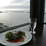 レストラン 癒月 - 料理写真: