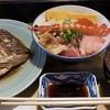 丸金寿司 - 料理写真: