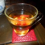 20594984 - セタエント茶350円
