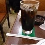 シャノアール - コーヒー