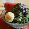 うめのま - 料理写真: