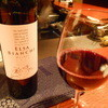 とよ福 - ドリンク写真:アルゼンチンの赤ワイン