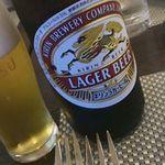 クーネルキッチン - キリンビール