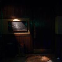 バー フォンテンブロー-【H25.8.11】