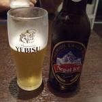 20625762 - ネパールビール
