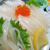 レストラン竜泊 - 料理写真: