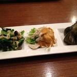 FU DINING -