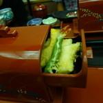 日本料理簾 -