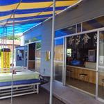 新沼食堂 - フルオープン?