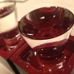 四ツ谷胡桃屋 - 日本酒なみなみで。
