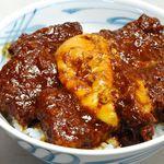 味処 叶 - 料理写真:◆料理
