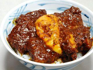 味処 叶 - ◆料理