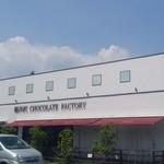 軽井沢チョコレートファクトリー東京ラスク - 再訪!軽井沢チョコレートファクトリー