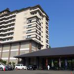 20651684 - ホテル全体の外観