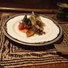 串の家 開 - 料理写真: