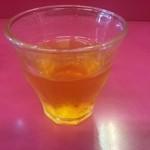 豚平 - 〆の紅茶