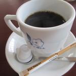 20654757 - ブレンドコーヒー