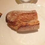 20665365 - 焼きたてパン
