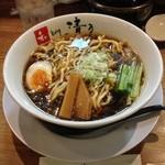 和 dining 清乃 - 【2回目】有田ブラック