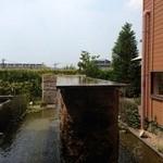 20673787 - 長津田農場
