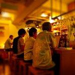 オクワ酒屋 -