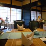 日本料理さとう -