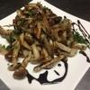 イタリアンダイニング コネル - 料理写真:【前菜】 きのこの温製マリネ