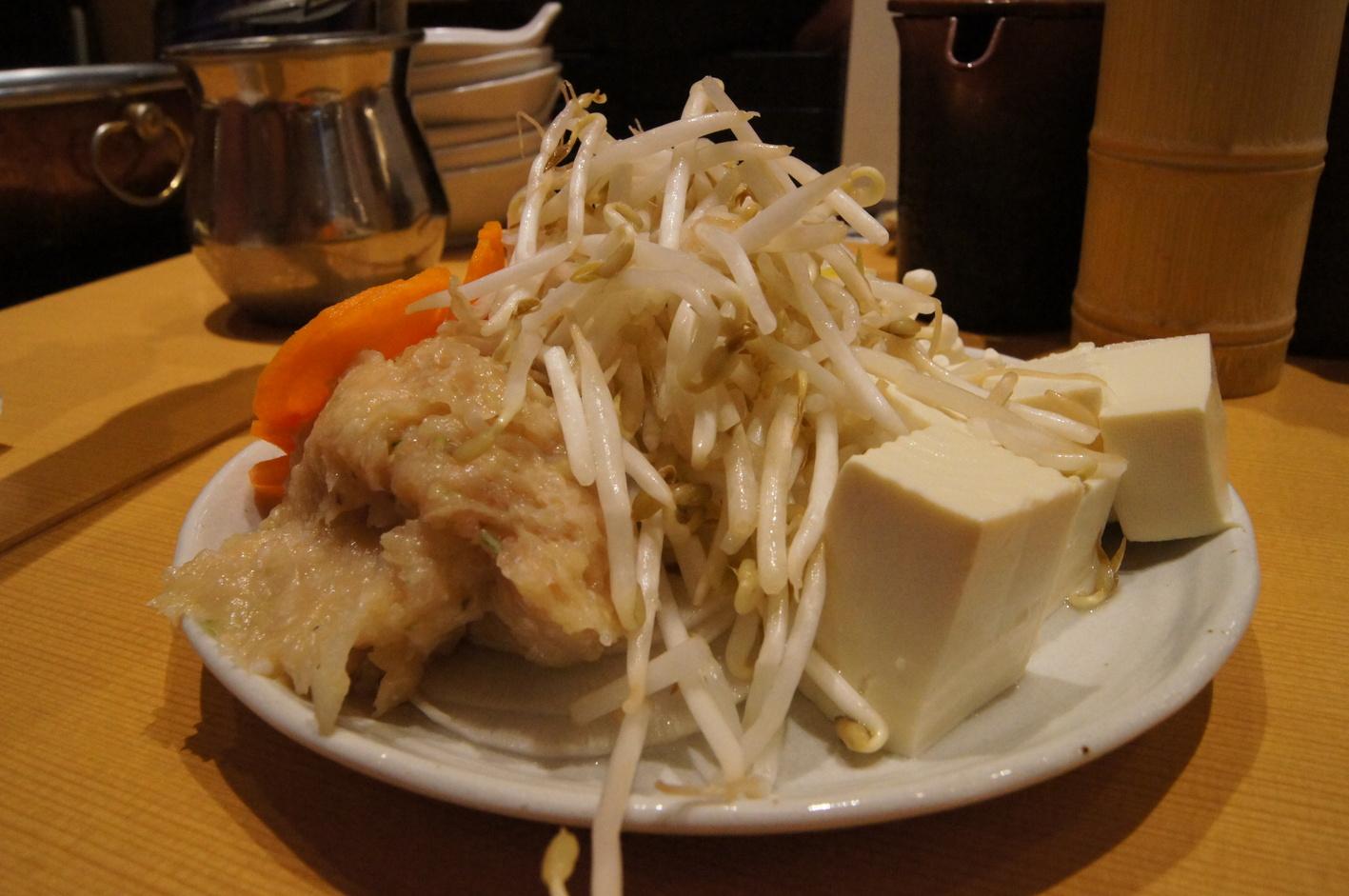 旬菜しゃぶ重 イオンモール甲府昭和店