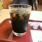 20681928 - アイスコーヒー