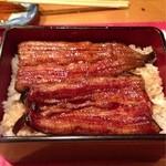 大江戸寿司 -